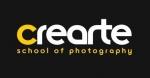 Школа фотографии CREARTE