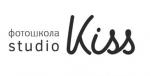 Фотошкола StudioKiss