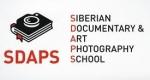 Фотошкола SDAPS
