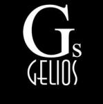 Фотошкола «Гелиос»