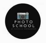 Фотошкола в Краматорске