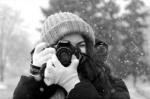 Детская фотостудия «Ровесник»
