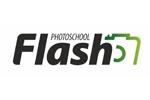 Фотошкола «Flash»