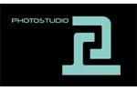 Фотошкола 2Д