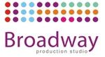 Курсы фотографии студии Broadway