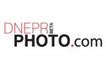 Фотошкола Правильной Фотографии DNEPRPHOTO.com