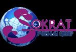 Учебный центр «Сократ»