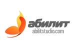 Фотошкола студии Abilit