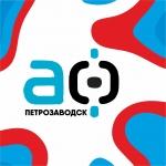 Академия Фотографии Петрозаводск