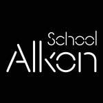 Alkon School