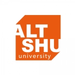 Школа фотографии «Альтшу»