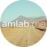 Amlabme