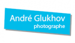 Фотокурсы #andreworkshops
