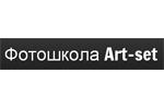Фотошкола ART-SET