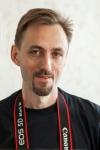 Артур Миханёв. Индивидуальные занятия с начинающими и квалифицированными фотолюб