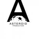 Астероид Школа-Видеографии