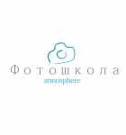 Фотошкола «ATMOSPHERE»