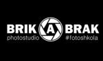 Фотошкола студии «Брик-А-Брак»