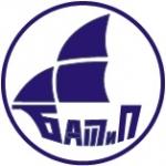 Балтийская Академия Туризма и Предпринимательства (БАТиП)