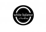 Фотошкола «Баланс Белого»