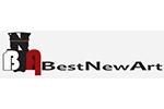Онлайн обучение в фотошколе BestNewArt
