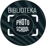 Фотошкола «Библиотека»