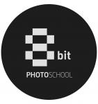 Фотошкола 8bit school