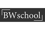 BWschool