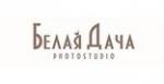Фотошкола «Белая Дача»