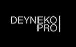 DEYNEKO|PRO