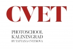CVET photoschool