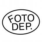 ФотоДепартамент. Институт