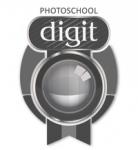 Фотошкола Digit
