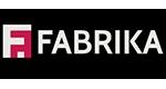 Школа дизайна FABRIKA
