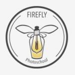 Фотошкола Firefly в Уфе