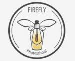Фотошкола Firefly в Москве