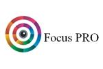 Фотошкола «Фокус PRO»
