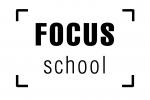 Фотошкола «Фокус»