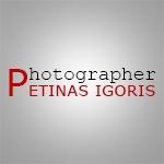 Курсы фотографии в Вильнюсе