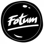 Фотоклуб «Фотум»