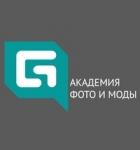 Академия фото и моды Geometria Владивосток
