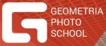 Фотошкола GEOMETRIA.ru Оренбург