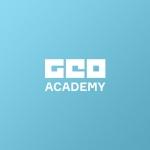 Академия Фотографии GEO в Челябинске