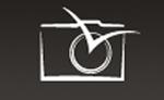 Пермская фотошкола современной цифровой фотографии «21 век»