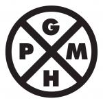 GM Photo — фотостудия, фотошкола и галерея