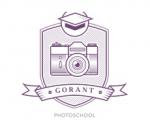 Фотошкола Gorant