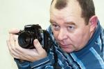 Олег Гуличев