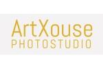 Фотошкола ArtXouse