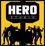 Школа современной фотографии HERO studio
