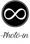 Фотошкола PhotoIn